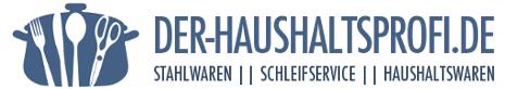 Online Shop für Haushaltswaren und Stahlwaren von Josef Hurnaus